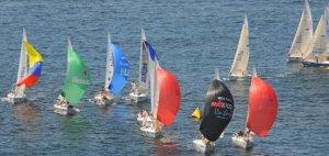 International Banderas Bay Regatta
