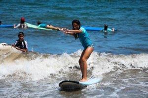 sayulita surf camps