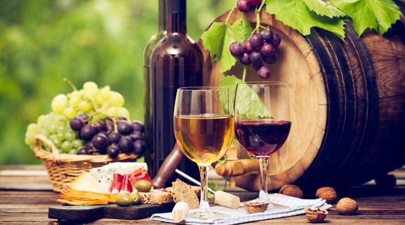 Vallarta Wine Fest