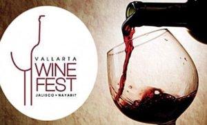 vallarta wine fest, Jalisto y Nayarit