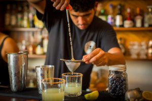 Mex-ology, tequila, margarita, puerto vallarta