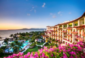 Resort Review of Grand Velas Riviera Nayarit