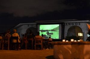 film festival, puerto vallarta