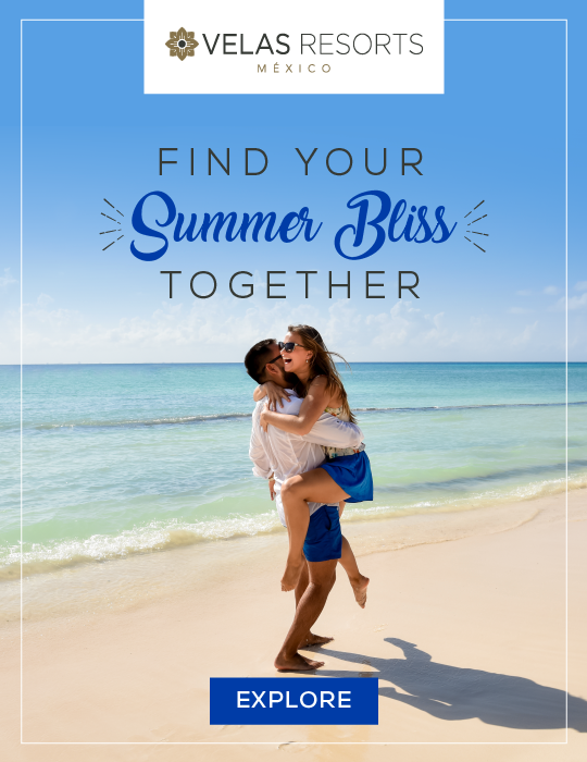 http://summer.velasresorts.com/couple?utm_source=VallartaNayaritBlog-arriba&utm_medium=banner&utm_campaign=summer-bliss