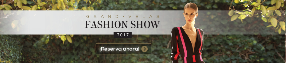 http://gvfashionshow.velasresorts.com/es/?utm_source=VallartaNayaritBlog-bajo&utm_medium=banner&utm_campaign=fashion-show