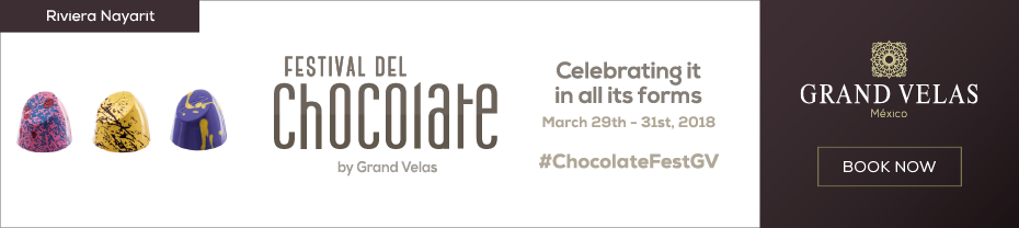 http://velasresorts.com/chocolate-festival/?utm_source=blog&utm_medium=display&utm_campaign=festival-chocolate