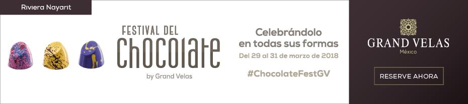 http://velasresorts.com.mx/festival-del-chocolate/?utm_source=blog&utm_medium=display&utm_campaign=festival-chocolate