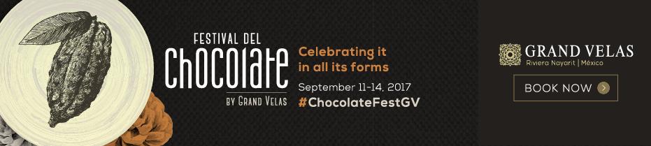 http://velasresorts.com/chocolate-festival/?utm_source=blog&utm_medium=display&utm_campaign=festival-chocolate