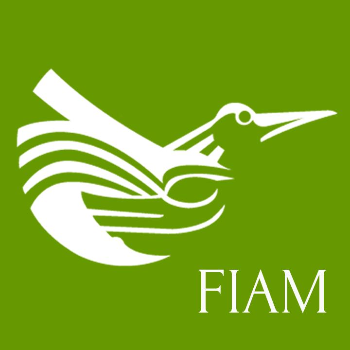Festival Internacional de Aves Migratorias