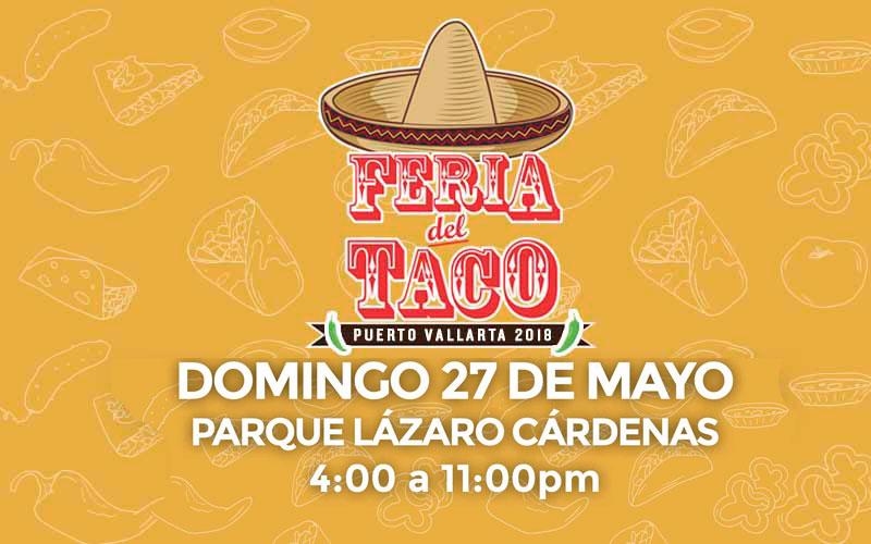 taco fair