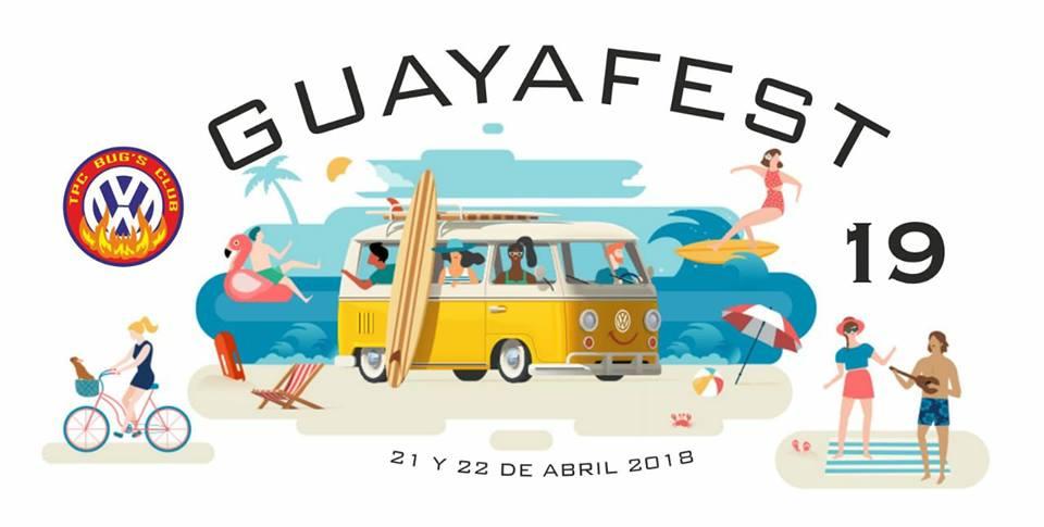 guayafest