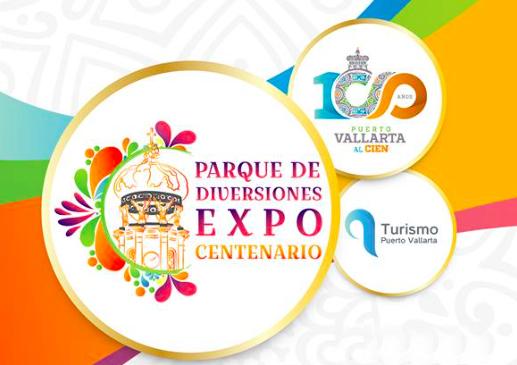 Expo Centenario