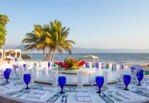 Hotel Casa Velas, Cena Gourmet Langosta y Pasta