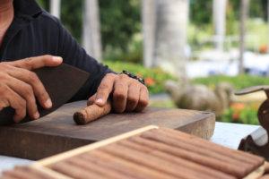 Cuban afternoon at Hotel Casa Veals Puerto Vallarta