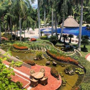 hotel-adults-only-casa-velas-puerto-valalrta