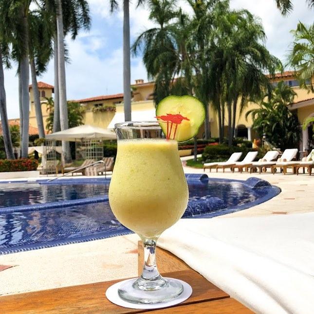 hotel-de-lujo-casa-velas-puerto-vallarta-solo-adultos