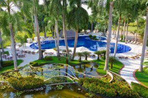 Casa Velas Review: Luxury All-Inclusive Boutique Hotel for Adults Only