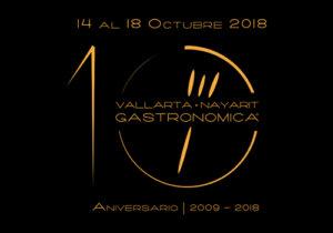 Vallarta Nayarit Gastronómica