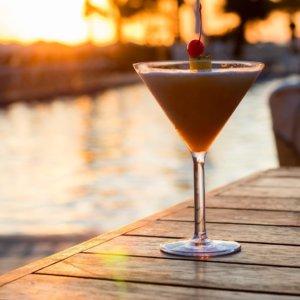 drink-hotel-velas-vallarta-mexico