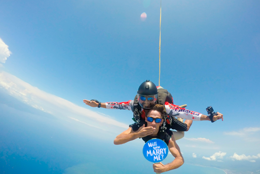 proposal-skydive-grand-velas-riviera-nayarit