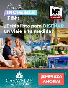 https://buenfin.velasresorts.com/?utm_source=VNBlog&utm_medium=display&utm_campaign=buen_fin