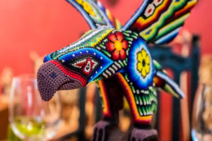 Gallery Art Colectika - Puerto Vallarta, Mexico