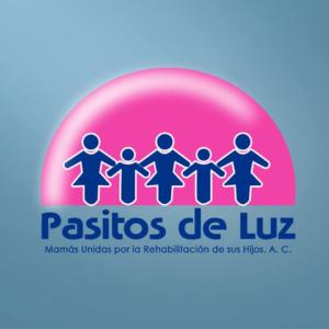 Asociación Civil Pasitos de Luz