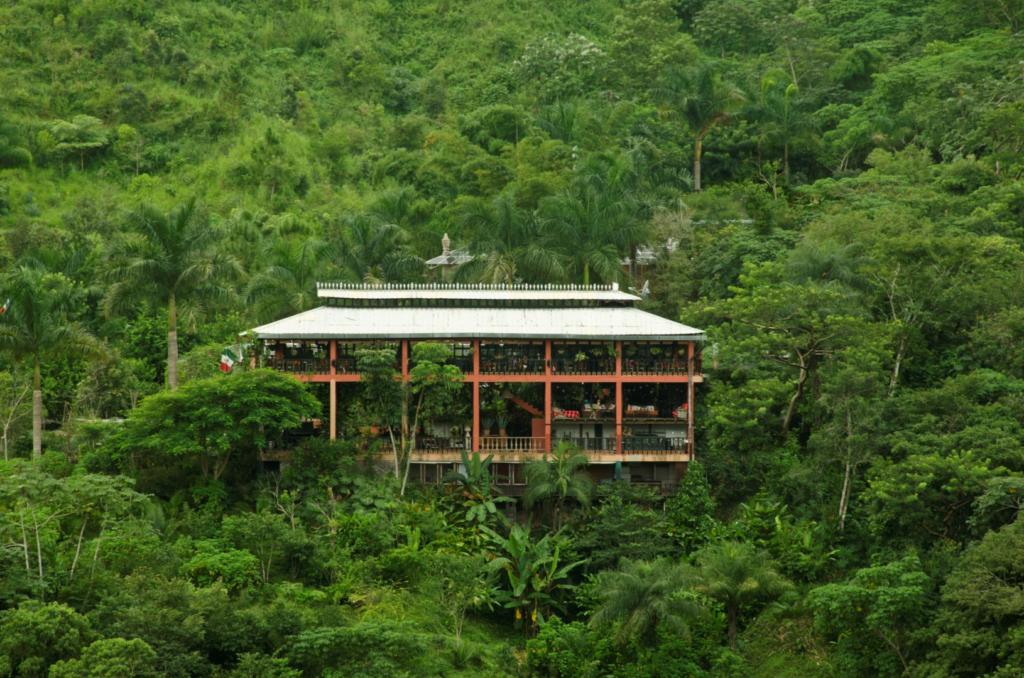 restaurante-Hacienda-de-Oro-en-el-Jardin-Botanico-Vallarta-en-Puerto-Vallarta