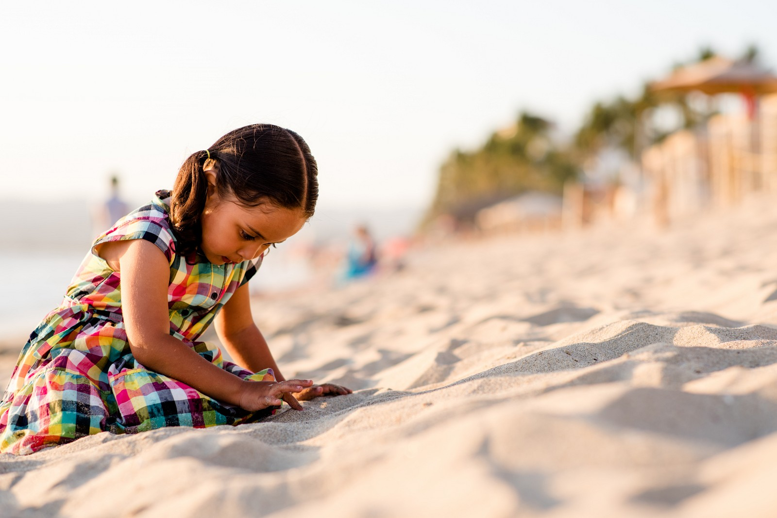 Playas certificadas en Nuevo Vallarta, Riviera Nayarit
