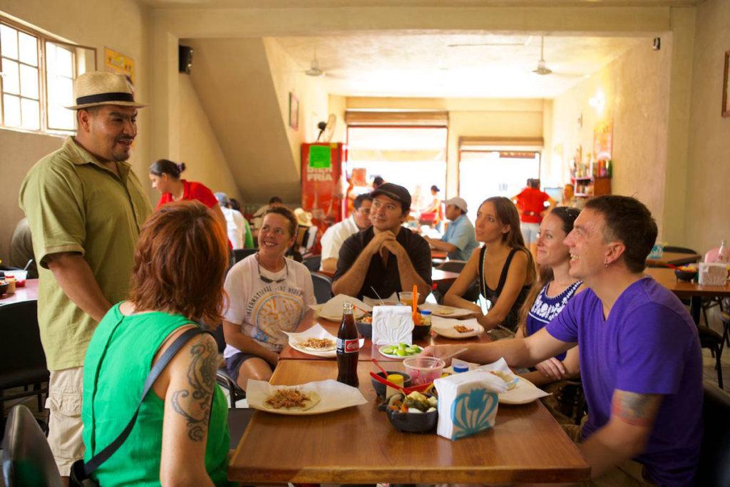 tour-gastronomico-de-Vallarta-Food-Tours-por-el-malecon-de-Puerto-Vallarta
