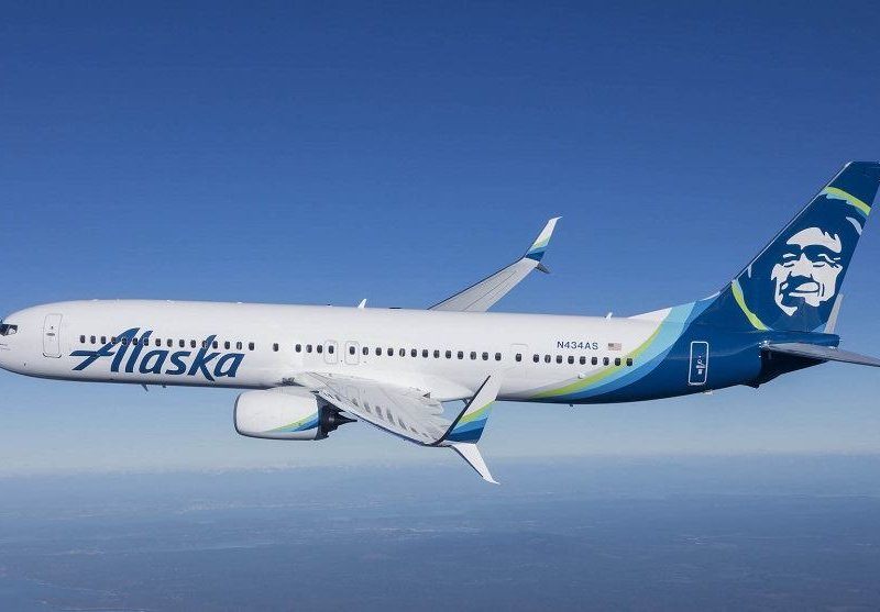 Alaska Airlines makes your trip to Riviera Nayarit easier, Mexico