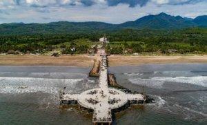 Bahía de Matanchén