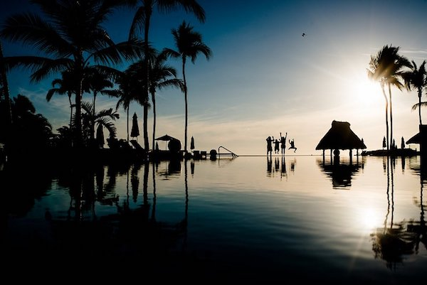 New-years-eve-at-Grand-Velas-Riviera-Nayarit